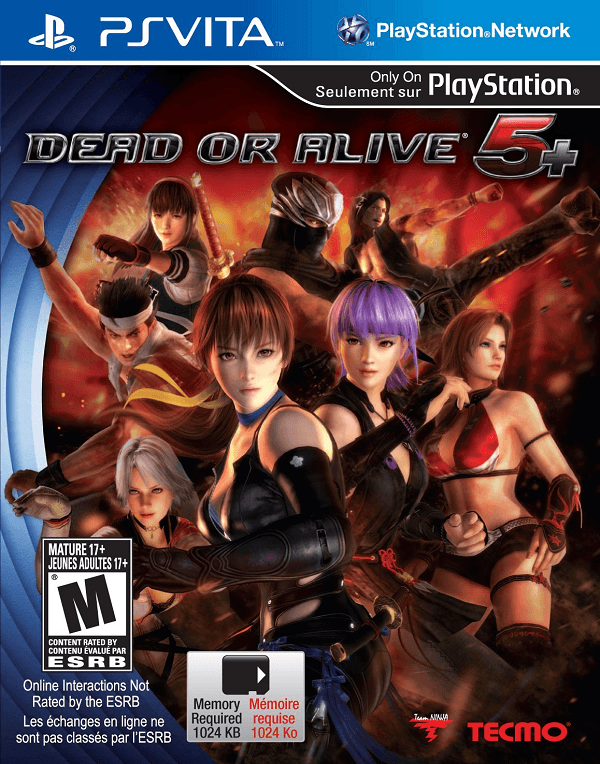 dead-or-alive-5-plus-box-art