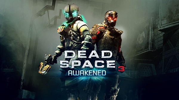 dead-space-3-awakened-01