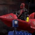 "Marvel Anti-Hero trailer shows off Deadpool's ""creative talent"""