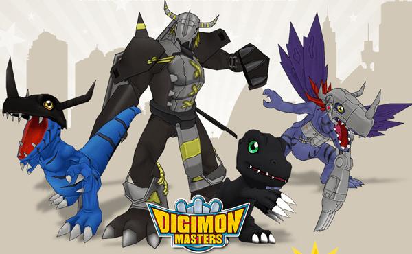 digimon-masters-black-agumon-01