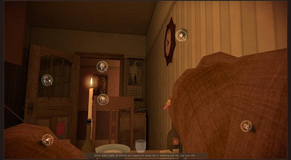dinner-date-review-screenshot-001