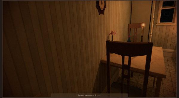 dinner-date-review-screenshot-004