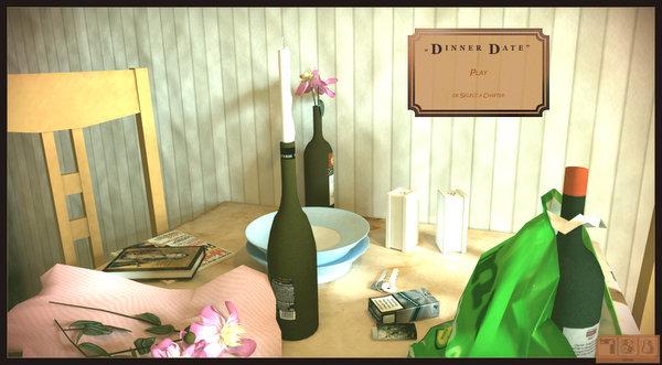 dinner-date-review-screenshot