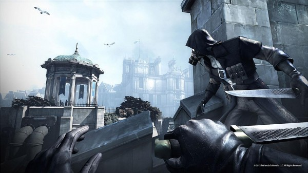 dishonored-dlc-teaser