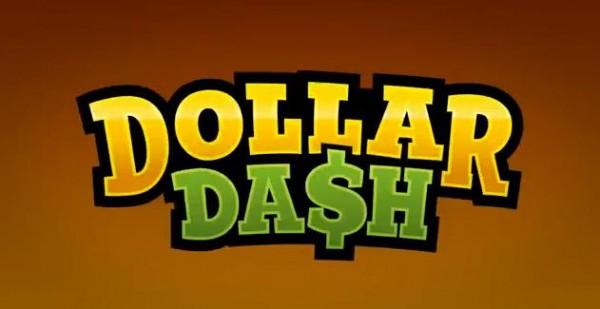 dollar-dash-logo-01