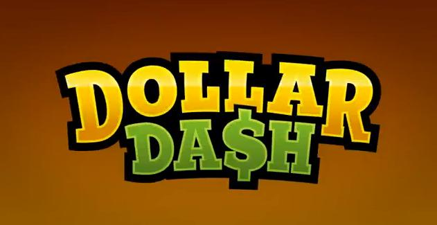 dollar-dash-logo-01