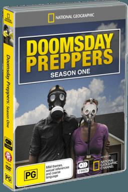 doomsday-prep-cover-01