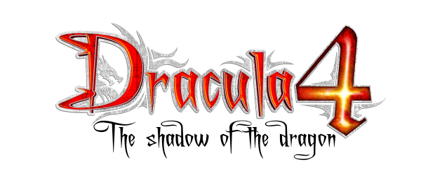 dracula-4-logo