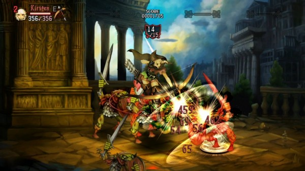 dragons-crown-summer- (1)