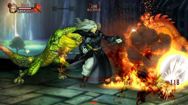 dragons-crown-summer- (3)