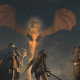 Latest Dragon's Dogma trailer lives up to the game's namesake