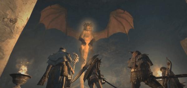 dragons-dogma-dark-arisen-wryms