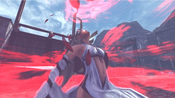 drakengard-3-high-res- (10)