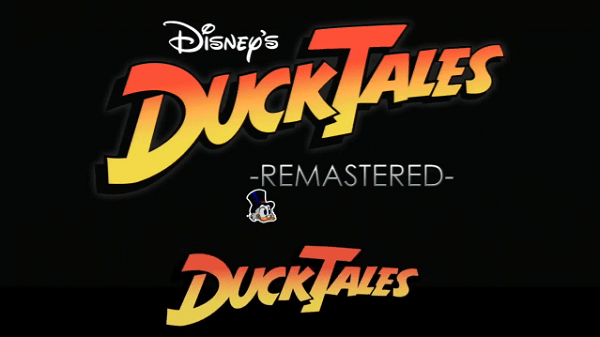 duck-tales-remastered
