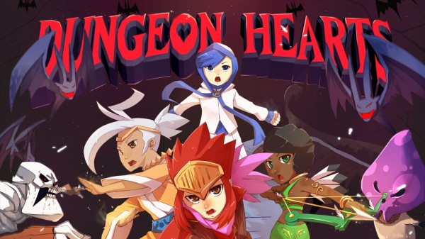 dungeon-hearts-01