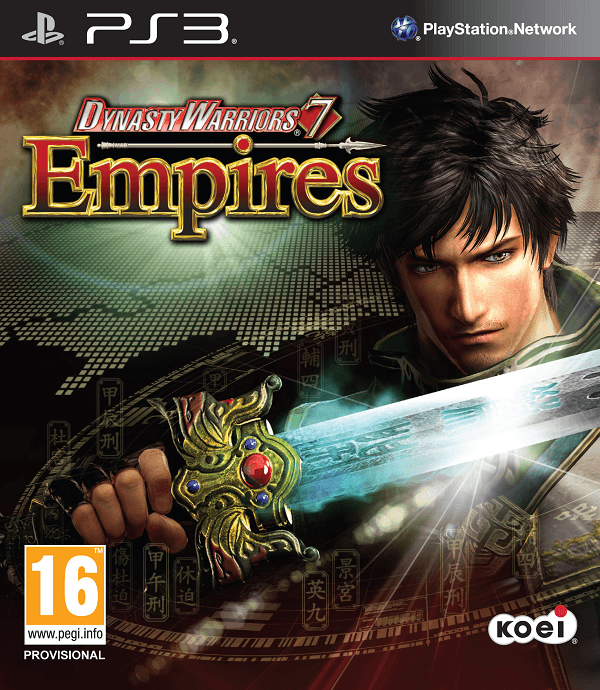 dynasty-warriors-7-empires-box-art