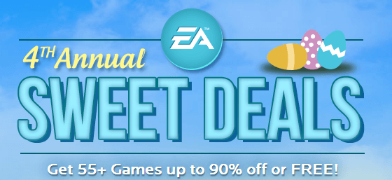 ea-easter-sale-2013