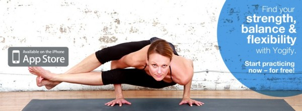 ea-sports-yogify-release