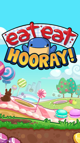 eat-eat-hooray-01