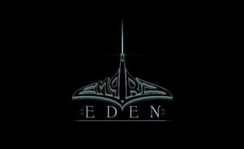 Kickstarter For Run-And-Gun RPG 'Empire Eden' Now Live