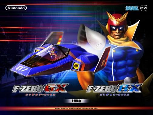 f-zero-gx-ax