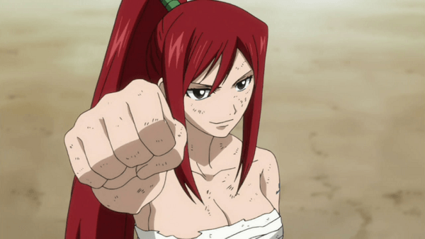 fairy-tail-erza-success