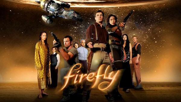firefly-01