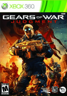 gears-of-war-judgment-packshot-01