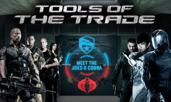 gi-joe-2-tools-of-the-trade-01