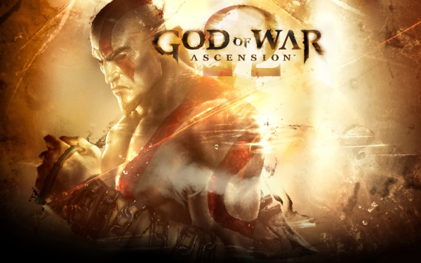god-of-war-ascension-01