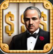 godfather-slots-icon