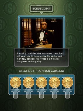 godfather-slots-screenshot-01