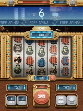 godfather-slots-screenshot-02