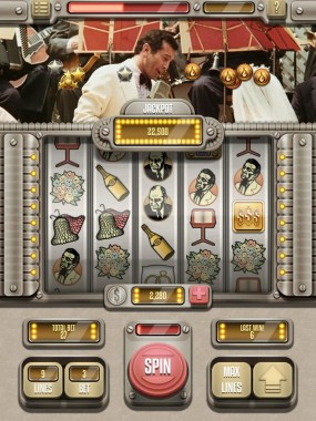 godfather-slots-screenshot-03