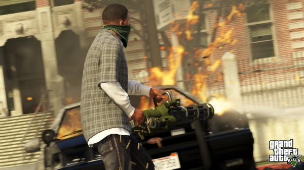 grand-theft-auto-new-screen-05