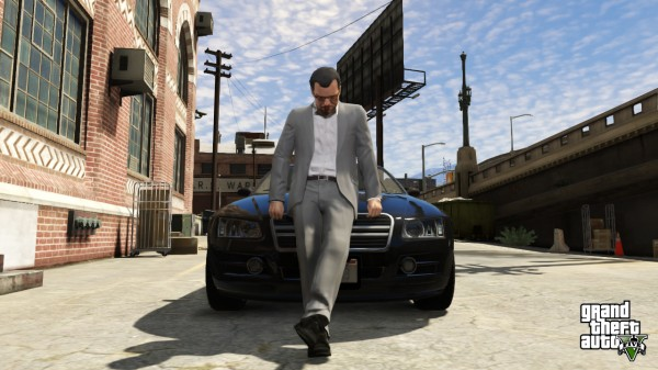 grand-theft-auto-new-screen-10