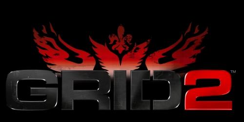 grid-2-logo-01