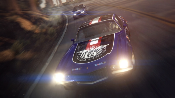 grid2-screen-04