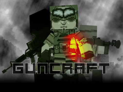 guncraft-01