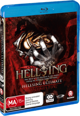 hellsing-collection-1-cover-01