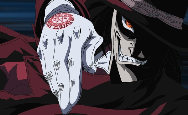 hellsing-ultimate-screen-01