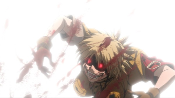 hellsing-ultimate-screen-02