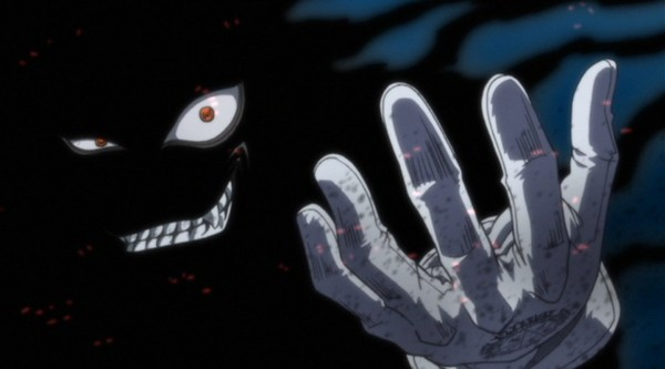 hellsing-ultimate-screen-07