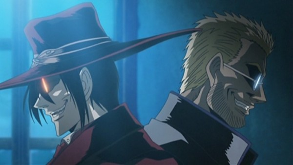 hellsing-ultimate-screen-08