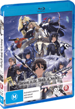 horizon-season-1-boxart-blu-ray