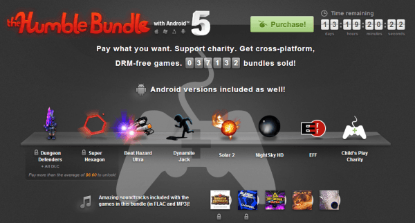 humble-bundle-android-5