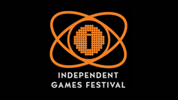 independent-games-festival-01