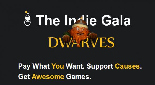 indie-gala-dwarves