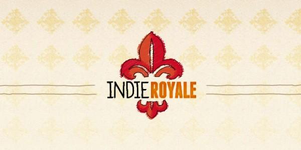 indieroyale-bundle