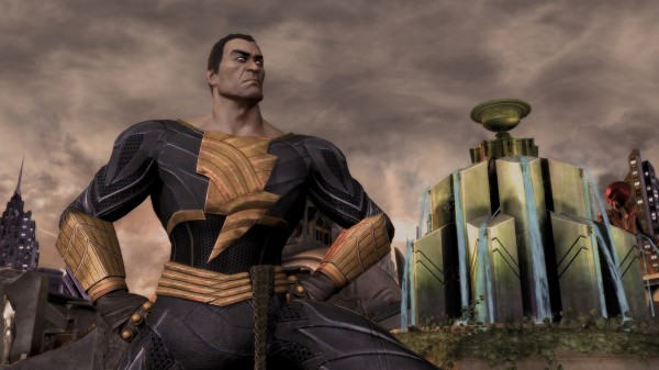 injustice-black-adam- (1)